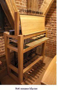 2008-5 K&K klavier