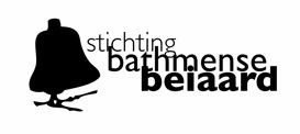 Logo SBB groot2