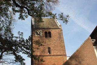 Bespelingen van het carillon